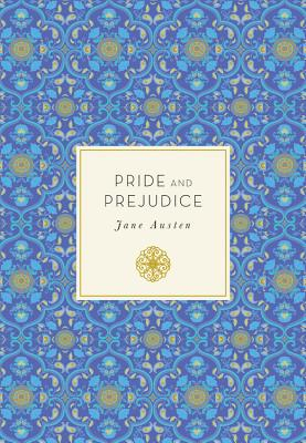 Pride and Prejudice - Austen, Jane, and Lutz, Deborah (Introduction by)