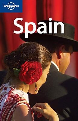 Spain - Simonis, Damien, and et al.