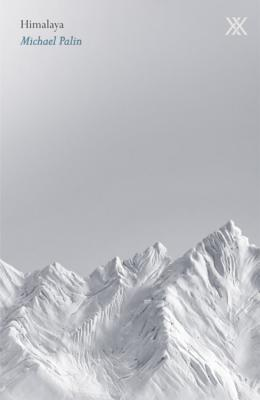 Himalaya - Palin, Michael