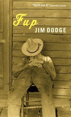 Fup - Dodge, Jim