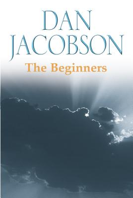 The Beginners - Jacobson, Dan