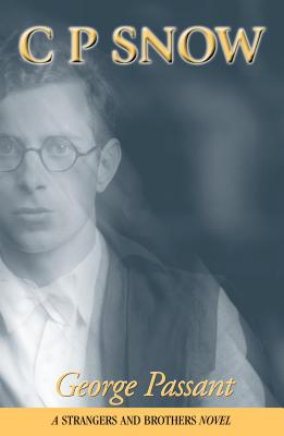 George Passant - Snow, Charles Percy