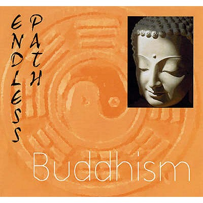 Buddhism - Sutherland, Diane, and Sutherland, Jon, and Bowman, John (Foreword by)