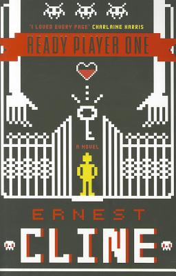Ready Player One - Cline, Ernest