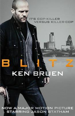 Blitz - Bruen, Ken
