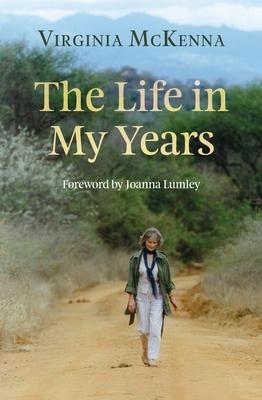 The Life in My Years - McKenna, Virginia