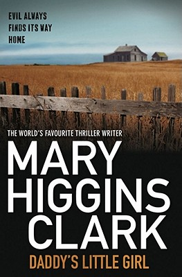 Daddy's Little Girl - Clark, Mary Higgins
