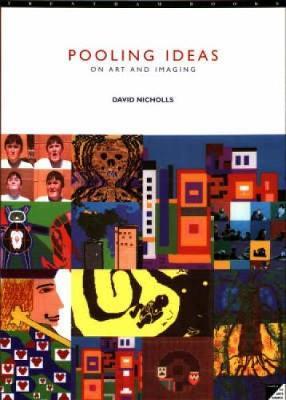 Pooling Ideas - Nicholls, David