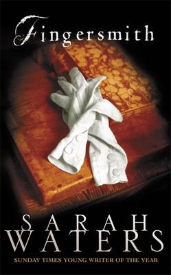 Fingersmith - Waters, Sarah