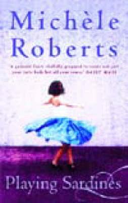 Playing Sardines - Roberts, Michele
