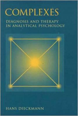 Complexes (P) - Dieckmann, Hans, and Matthews, Boris, PH.D. (Translated by)