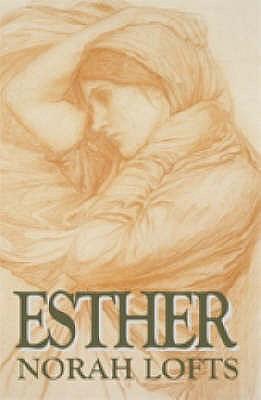 Esther - Lofts, Norah