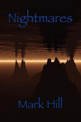 Nightmares - Hill, Mark