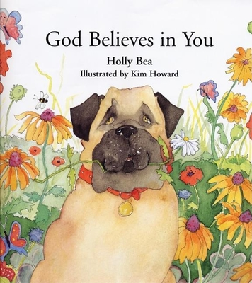 God Believes in You - Bea, Holly