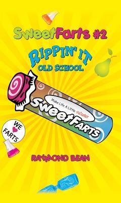 Rippin' It Old-School - Bean, Raymond