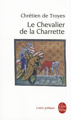 chretien de troyes use of figurative Posted in marie de france at 9:57 pm by rharpine i will probably use some combination of these ideas for my critical reading: throughout the lay of les deus amanz, marie de france consistently employs word choice and figurative language as mechanisms to both explore gender issues and ironically foreshadow future events.