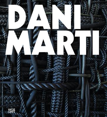 Dani Marti - Price, Matt (Editor)