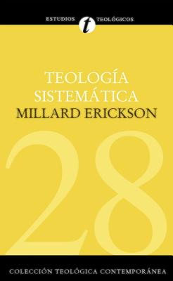 Teologia Sistematica - Zondervan Publishing