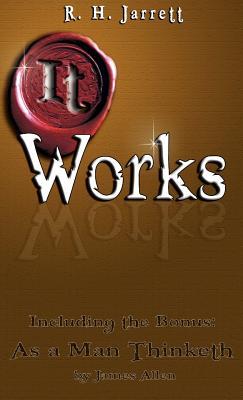 It Works - Jarrett, R H