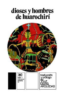 Guam�n Poma : literatura de resistencia en el Per� colonial - Adorno, Rolena