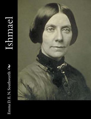Ishmael - Southworth, Emma D E N
