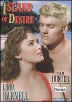 Island of Desire - Stuart Heisler