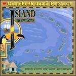 Island Stories
