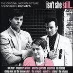 Isn't She Still ...The Pretty in Pink Soundtrack Revisited