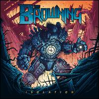 Isolation - The Browning