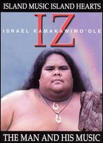 Israel Kamakawiwo'ole: Island Music, Island Hearts