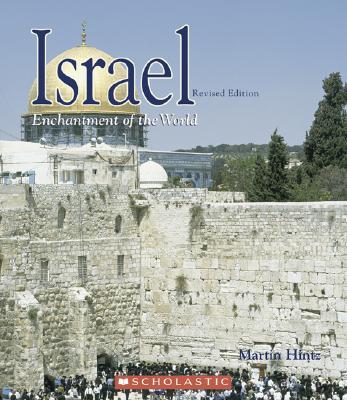 Israel - Hintz, Martin