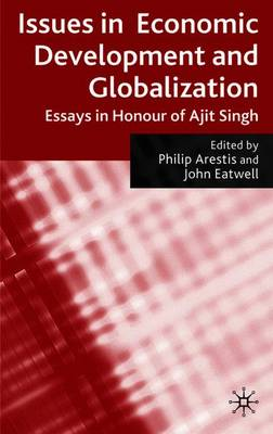 Essays on globalisation