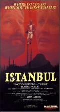 Istanbul - Mats Arehn