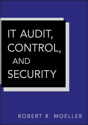 chapter 2 auditing it governance controls Table 4-2: proposed construct map for the 'involvement of audit 62 committee' construct in the 'internal audit activities' part of the ias based on literature review table 4-3: proposed the effectiveness of risk management, control and governance processes' (iia, 2010b) 'assurance' is also used by the.