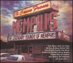 It Came from Memphis: The Legendary Sounds of Memphis