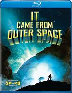 It Came from Outer Space - Jack Arnold