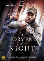 It Comes at Night - Trey Edward Shults