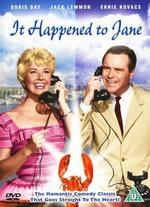 It Happened to Jane - Richard Quine