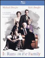 It Runs in the Family [Blu-ray] - Fred Schepisi