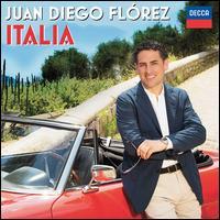 Italia - Ana Julia Badia (violin); Avi Avital (mandolin); Craig Ogden (guitar); Davide Felici (clarinet); Guido Sodo (guitar);...