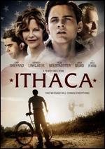 Ithaca - Meg Ryan