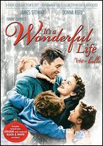 It's a Wonderful Life [French]