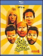 It's Always Sunny in Philadelphia: The Complete Season 6 [2 Discs] [Blu-ray]