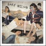 It's Friday Night with Gary Wilson