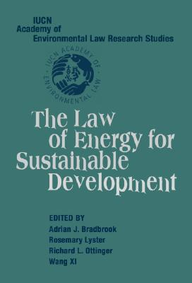 Iucn Academy of Environmental Law Research Studies 2 Volume Set - Ottinger, Richard L (Editor), and Robinson, Nicholas A (Editor), and Tafur, Victor (Editor)