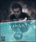 Ivans Xtc. [Blu-ray]