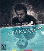Ivans Xtc. [Blu-ray] - Bernard Rose