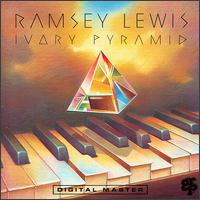 Ivory Pyramid - Ramsey Lewis
