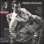Jörgen van Rijen Plays Tomasi, Biber, Dutilleux, etc