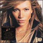 J.Lo [Holland Bonus Tracks]